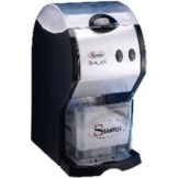 SANTOS 53 A Ice Crusher -