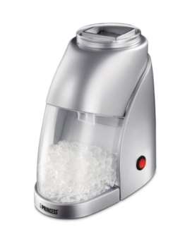 Princess 01.282984.01.001 Ice Crusher -