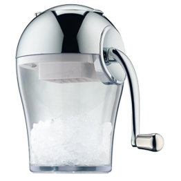 WMF 0617926040 Ice Crusher loft Bar -